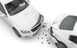 交通事故 - 171128978