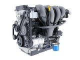 Engine car isolated - 171154773