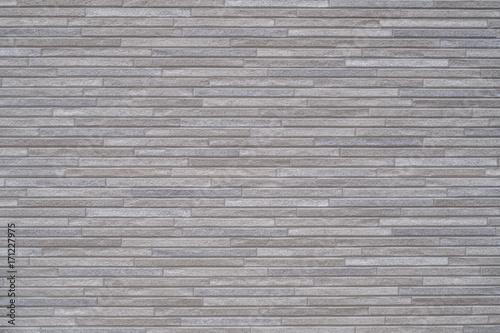 Papiers peints Brick wall Steinwand