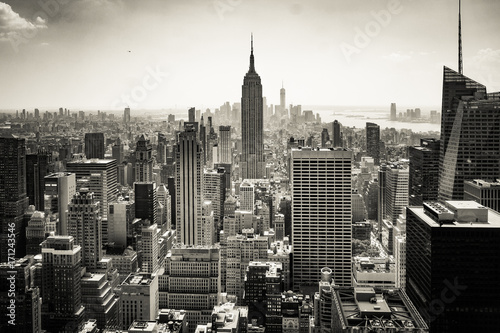 Top of the Rock  - 171243546