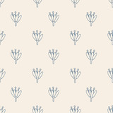 seamless xxxxxx pattern - 171259721