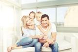 Family. - 171266328