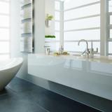 Modern Bathroom Adaptation (focus)