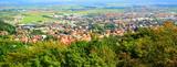Samobor, Croatia - 171280517