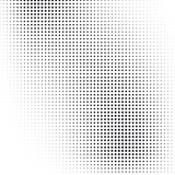 Vector abstract dotted halftone template background. Pop art dotted gradient design element. Grunge halftone textured pattern with dots. - 171284739