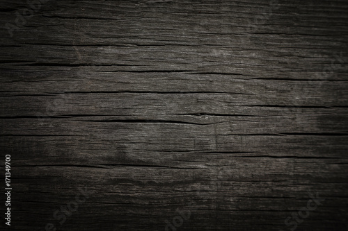 Tuinposter Hout wood texture for background