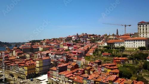 Poster Porto