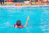 drowning victim - 171391386