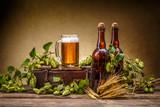 Beer concept - 171409391