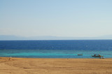 Red Sea - Egypt - 171411332