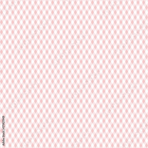 Pink line repeating seamless pattern style.vector - 171421949