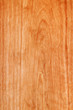 Plywood surface background