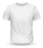 T-shirt vectoriel 1 - 171447965