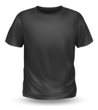 T-shirt vectoriel 2 - 171450730