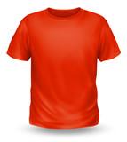 T-shirt vectoriel 3 - 171459984