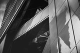 Abstract Architecture Detail - 171526524