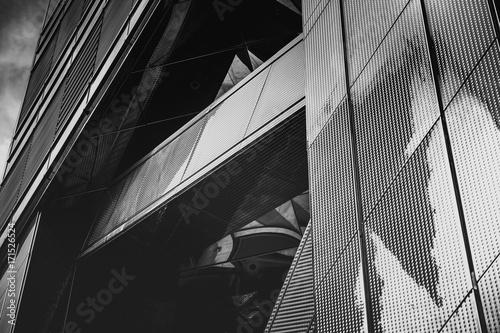 Streszczenie architektura szczegół