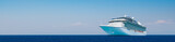 Cruise travel. - 171534394