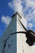 Annandale Lighthouse Prince Edward Island