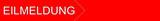Breaking News banner - in german