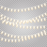 lichterkette 01 - 171582561