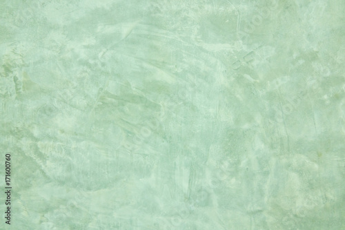Poster Betonbehang Smooth surface cement background or texture.