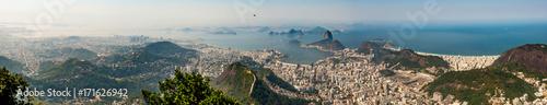 Plexiglas Rio de Janeiro Rio de Janeiro