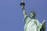 Statue Of Liberty - 171661184