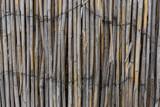 hintergrund holzlatten struktur deluxe