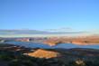 Lake Powell - Page