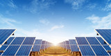 Solar panel features - 171702936