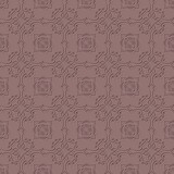 Geometric Pattern  embossing 3d effect Background, texture....