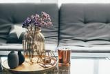 Living room decor - 171723796