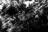 grunge texture - 171803136