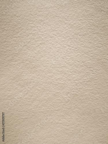 Textured paper background