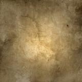 Grunge paper background - 171815913