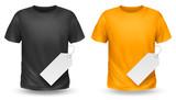 T-shirts vectoriel 5 - 171927754