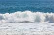 Sea Girt Waves