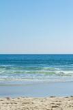 Sea Girt Waves - 171960547