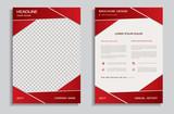 Brochure template - 171966546