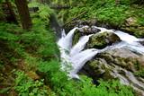 Trip to Washington, Oregon, USA