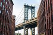 Brooklyn, New York, USA