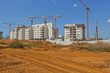 Construction of a residential area. - 172055925