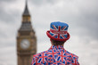 London-Guide - 172060717