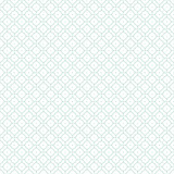 Abstract geometric pattern. A seamless background, blue texture