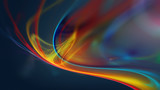 Abstract bright background - 172134924