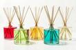 Quadro Esencia aromaterapia