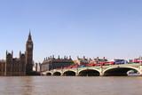 ロンドン ビッグベン イギリス