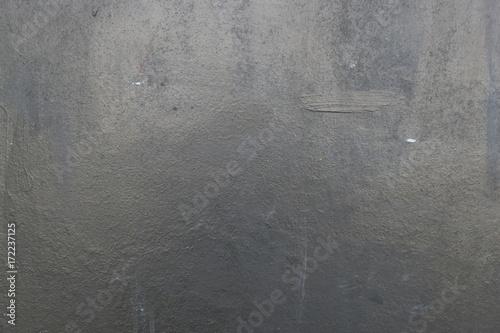 Papiers peints Beton hintergrund metall mit rost struktur