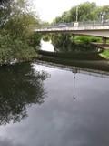 Road Bridge - 172265591